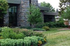 gallery_winnipeg_award_winning_landscaping_1