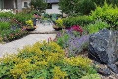 gallery_winnipeg_award_winning_landscaping_12