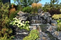 gallery_winnipeg_award_winning_landscaping_18