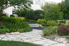 gallery_winnipeg_award_winning_landscaping_20