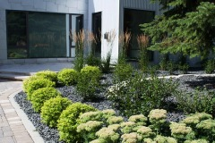 gallery_winnipeg_award_winning_landscaping_9