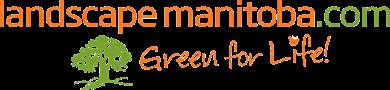 Landscape Manitoba, Manitoba's Landscape, Landscape in Manitoba, Manitoba Landscape, Manitoba Landscaper, Manitoba Landscape Company, Landscapes Manitoba, Landscapers Manitoba, Manitoba Landscaper, Manitoba Landscapers, #1 Landscape Design Company