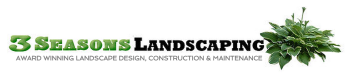 3-Seasons-Landscaping-Winnipeg-Logo-Pic